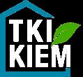 TKI-KIEM