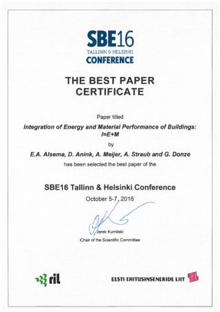 best-paper-certificate-sbe16